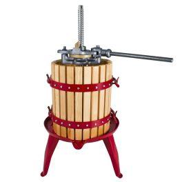 Ручной пресс Cricco 25  20 л для отжима соков