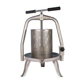 Пресс FT20 IN ручной 10 л для отжима соков