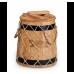 Купить Кубельчик для засолки дубовый 6 л (кавказский дуб) в Абакане